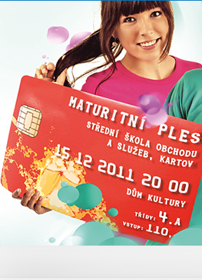 Obrázek pro kategorii Plakáty