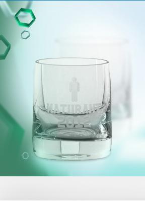 Obrázek Maturitní skleničky SAN FRANCISCO