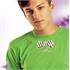 Obrázek Maturitní trička STANDARD