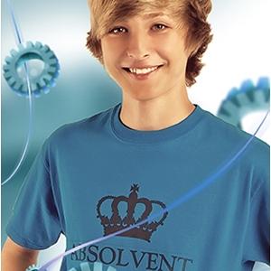 Obrázek Absolventská trička STANDARD