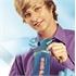 Obrázek Školní kravaty jednobarevné