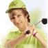 Obrázek Absolventské čepice