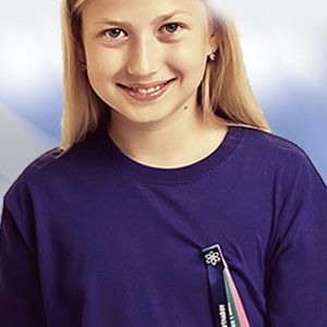 Obrázek Koženkové stužky pro páťáky