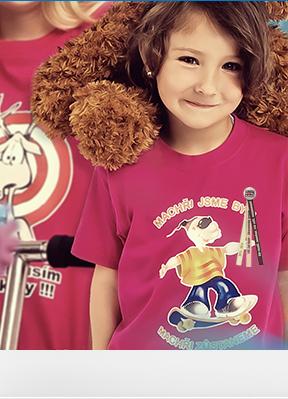 Obrázek Koženk. stužky pro předškoláky