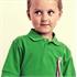 Obrázek Látkové stužky pro předškoláky