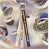 Obrázek Koženkové stužky pro prvňáčky