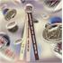 Obrázek Koženkové stužky pro absolventy