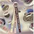 Obrázek Látkové stužky - šíře 20 mm