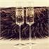Obrázek Maturitní skleničky OLYA