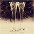 Obrázek Maturitní skleničky AURELIA