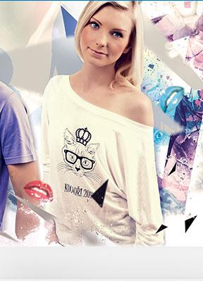 Obrázek Maturitní trička BOAT KETCH