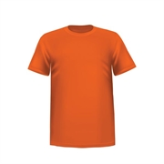 Maturitní trička STANDARD  c0f220956a