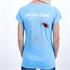 Obrázek Absolventská trička KLASIK II