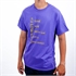 Obrázek Absolventská trička STANDARD II