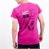 Obrázek Maturitní trička STANDARD II