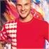 Obrázek Absolventská trička FUSION